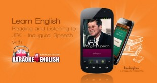 your-android.de_Learn_English_Reading_JFK00001