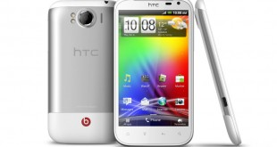 HTC Sensation XL 2