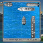 Sea Battle Live Android