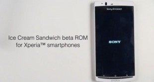 Sony-Xperia-ICS-Beta
