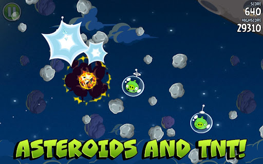 Angry-Birds-Space-asteroids