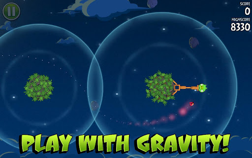 Angry-Birds-Space-gravity