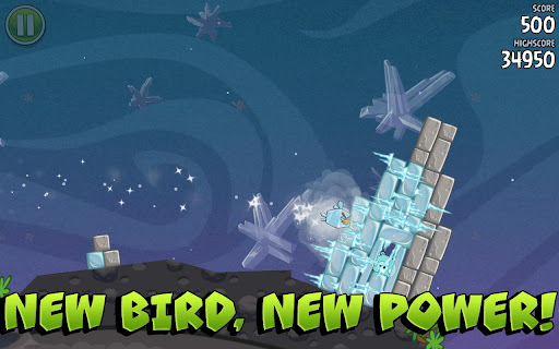 Angry-Birds-Space-new-bird