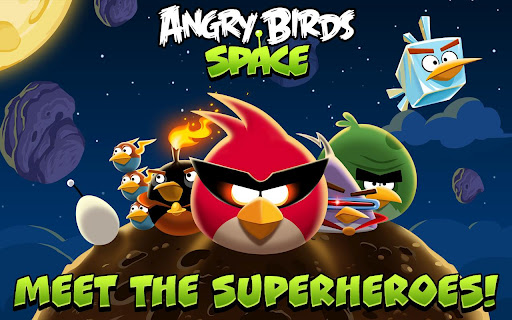 Angry-Birds-Space-superheroes