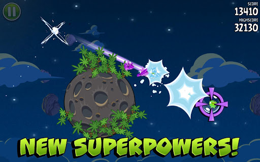 Angry-Birds-Space-superpower