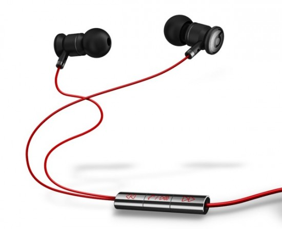 beats-audio-in-ear