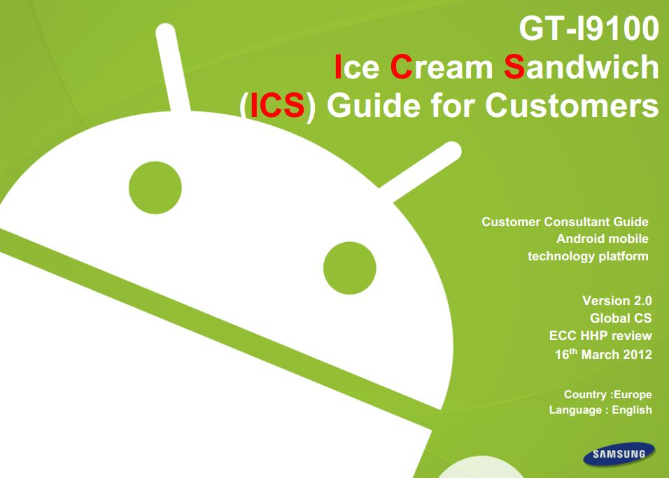 galaxy-s2-ics-userguide