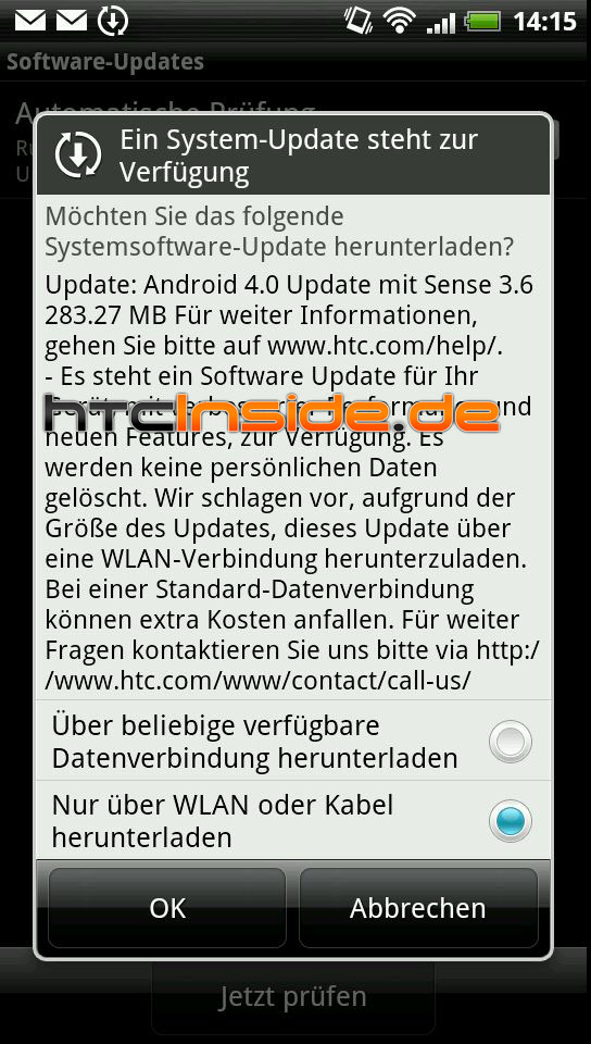 htc_sensation_xe_android_4.0