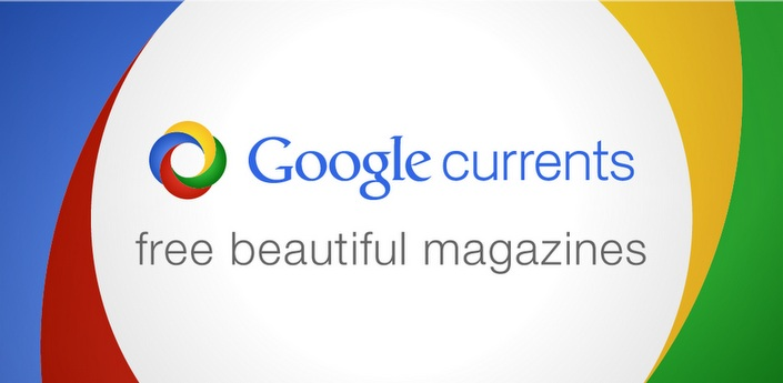 Google-Currents-fuer-Android