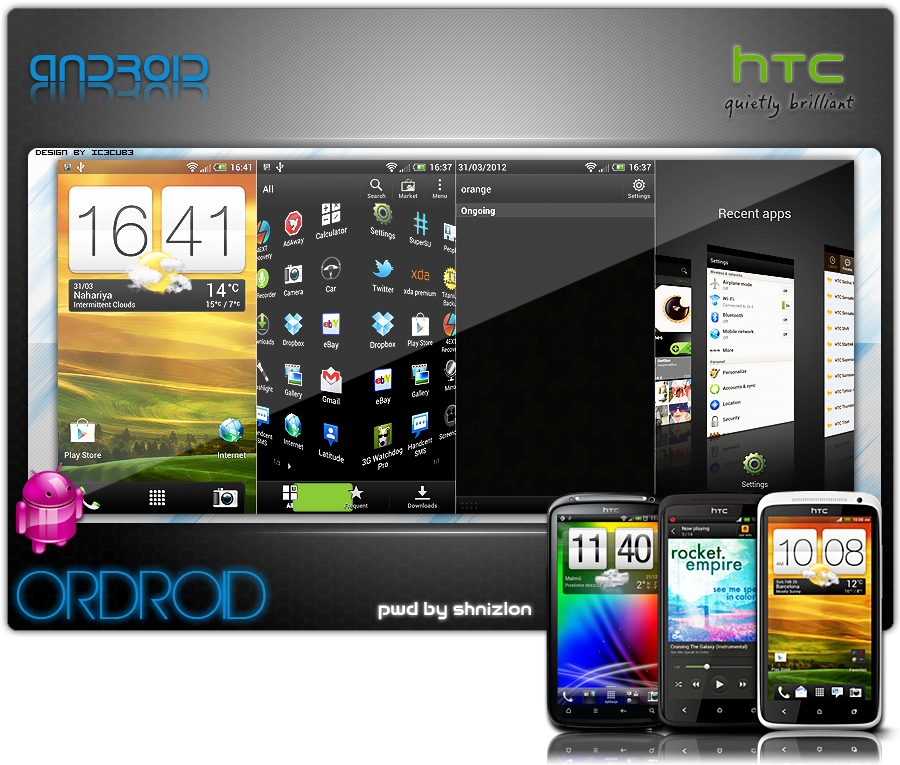 HTC-Sensation-OrDroid