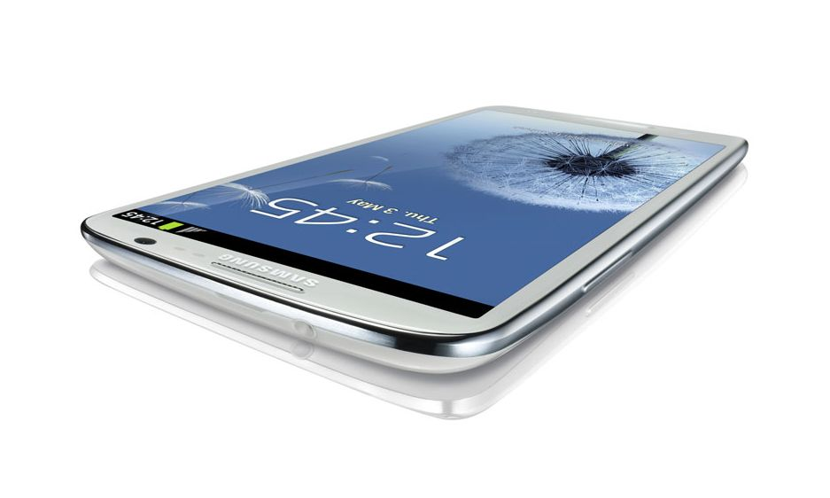 GALAXY-S3-Launch12