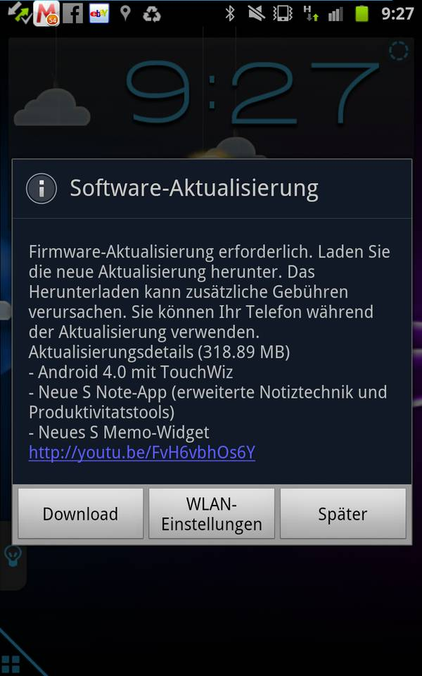 galaxy-note-android-4.0-ICS