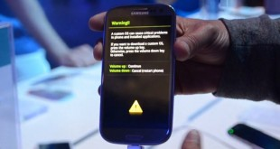 samsung-galaxy-s3-download-modus