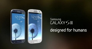 samsung_galaxy_s3_designed_for_humans