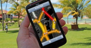 tomtom-android-app