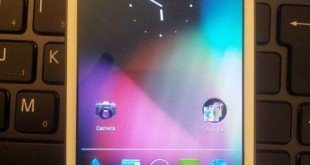 Galaxy-S3-Android-4-1-Jelly-Bean