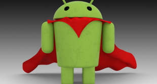 Super-Android