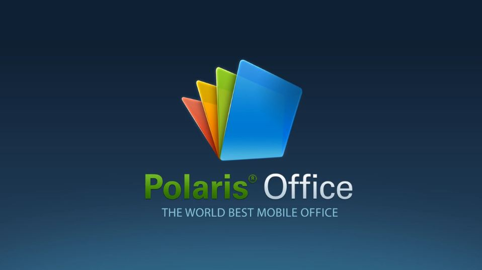 Polaris-Office-4.0