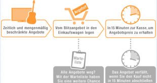 Amazon_blitzangebote