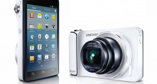 GALAXY Camera_with logo