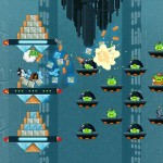 Angry-Birds-Star-Wars-02