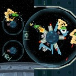 Angry-Birds-Star-Wars-03