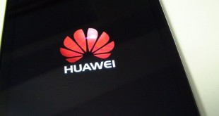 Huawei-Ascend-P1-011
