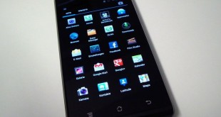 Huawei-Ascend-P1-016