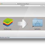 Bluestacks-App-Player-for-Mac-01