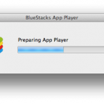 Bluestacks-App-Player-for-Mac-03