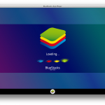 Bluestacks-App-Player-for-Mac-04