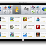 Bluestacks App Player für Mac OS X