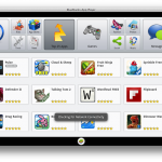 Bluestacks-App-Player-for-Mac-06