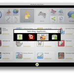 Bluestacks-App-Player-for-Mac-07