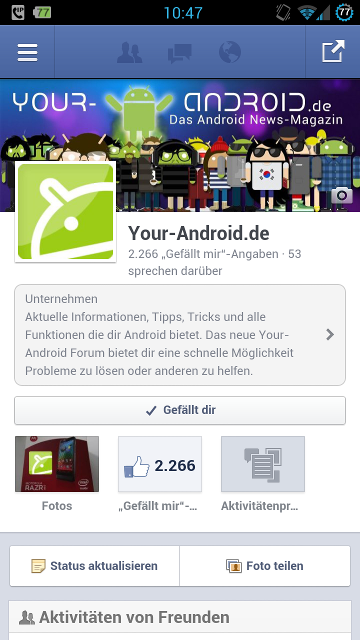 Facebook-Native-App-003