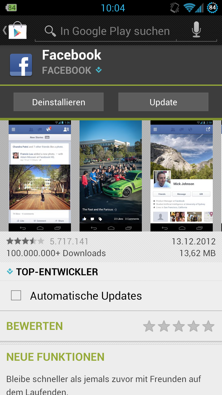 Facebook-Native-App-Update1