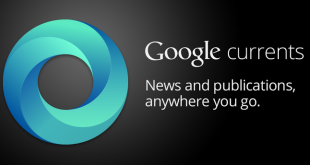 Google-Currents-2.0