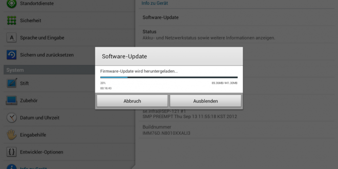 Samsung-GALAXY-Note-10.1-WiFi-Jelly-Bean_update