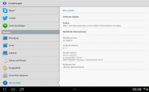 Samsung-GALAXY-Note-10.1-WiFi-Jelly-Bean_update2
