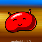 Samsung GALAXY S2 JB-Update