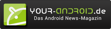 Your-Android.de