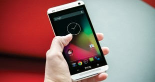 HTC One Nexus