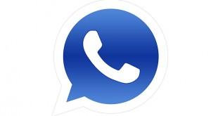 whatsapp-facebook-blau