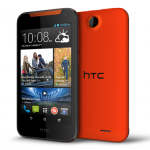 htc-desire-310-red