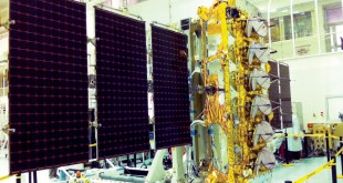 o3b-solar-array-google-satellit
