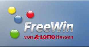 freewin_logo