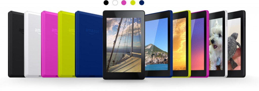 Amazon-Fire-HD-6-Colors