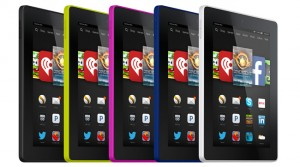 Amazon-Fire-HD-7-Colors