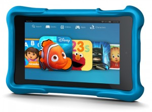 Fire-HD-Kids-Edition