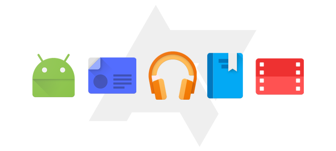 Google-Play-Store-5.0-Icons